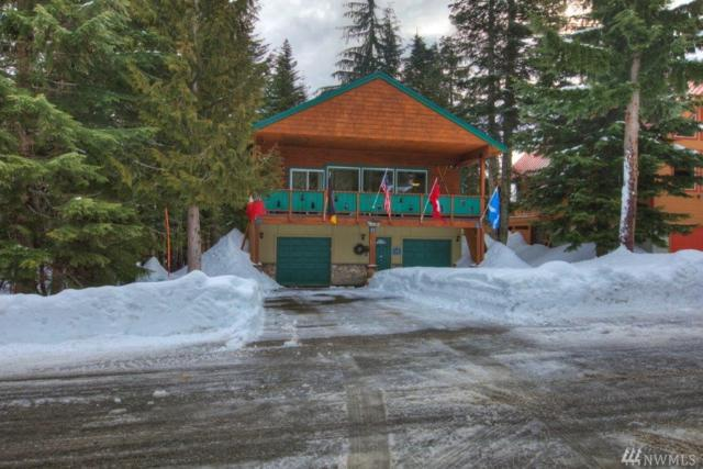 80 Rampart Dr, Snoqualmie Pass, WA 98068 (#1404311) :: Homes on the Sound