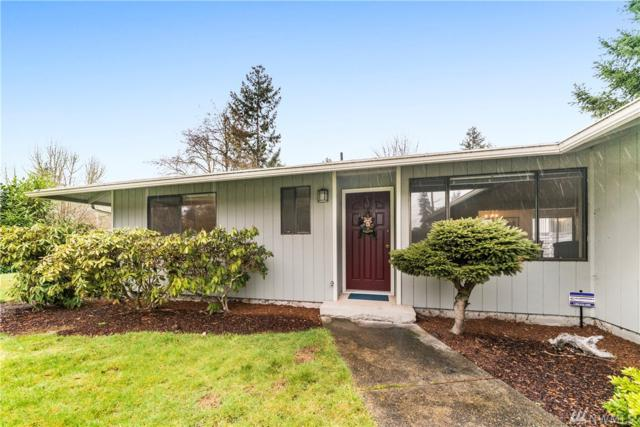 11807 Shoreview Dr Sw, Olympia, WA 98512 (#1404317) :: Ben Kinney Real Estate Team
