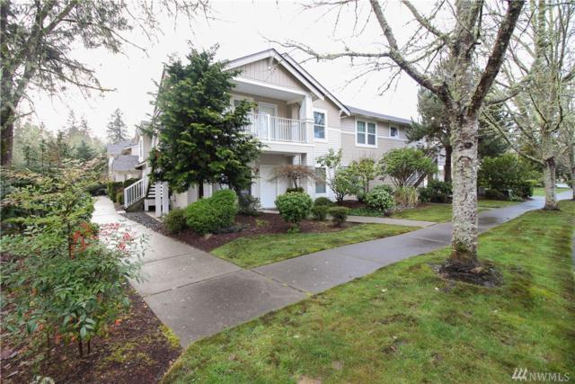 1611 Kennedy Place A-1, Dupont, WA 98327 (#1404327) :: Keller Williams Realty