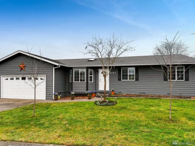 6607 69th St NE, Marysville, WA 98270 (#1404336) :: Hauer Home Team