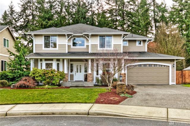 3410 169th St Ct E, Tacoma, WA 98446 (#1404340) :: Keller Williams Realty