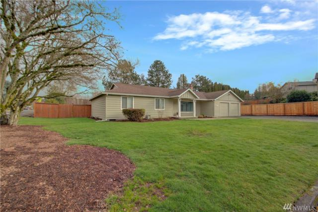 9307 NW 25 Ave, Vancouver, WA 98665 (#1404346) :: Homes on the Sound