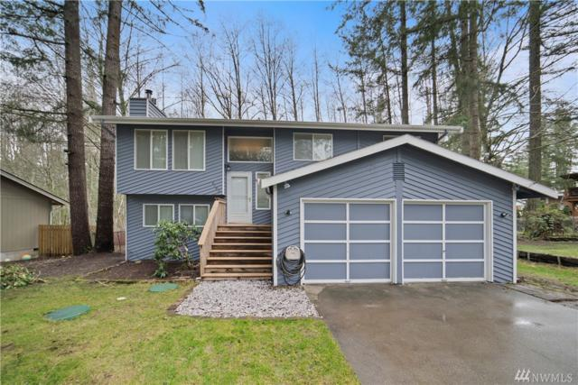 4149 Big Beef Crossing NW, Bremerton, WA 98312 (#1404365) :: Better Homes and Gardens Real Estate McKenzie Group