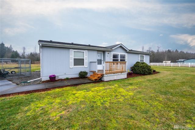 104 Austens Lane, Onalaska, WA 98570 (#1404382) :: The Deol Group