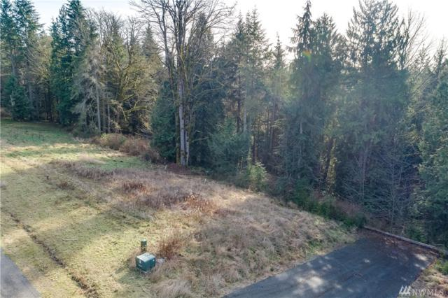 8120 194th Dr SE, Snohomish, WA 98290 (#1404385) :: Homes on the Sound