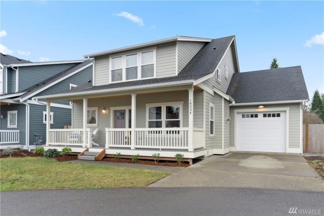 18034 W Columbia St, Monroe, WA 98272 (#1404387) :: Homes on the Sound