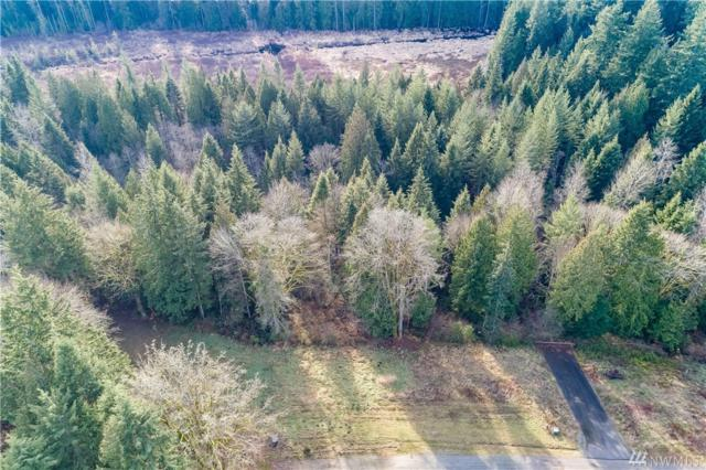 8126 194th Dr SE, Snohomish, WA 98290 (#1404388) :: Homes on the Sound