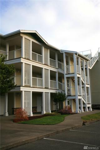 1600 W Ocean Ave #1227, Westport, WA 98595 (#1404403) :: Homes on the Sound