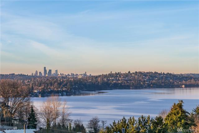 7127 S Sunnycrest Rd, Seattle, WA 98178 (#1404410) :: The Deol Group