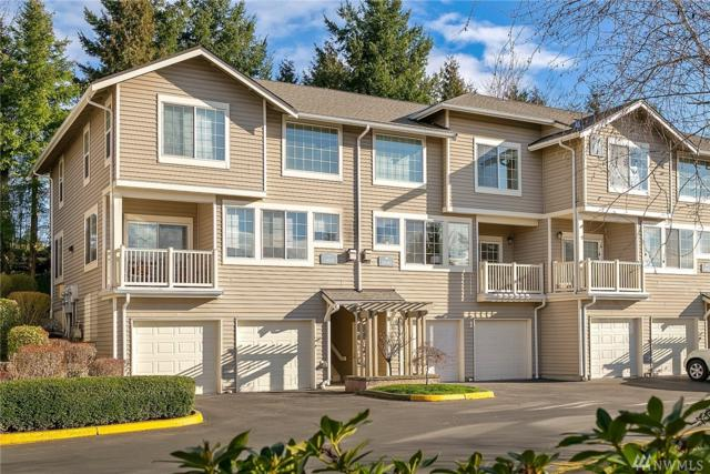 18640 NE 57th Wy, Redmond, WA 98052 (#1404418) :: Homes on the Sound
