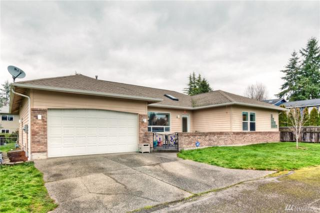 930 S 263rd St, Des Moines, WA 98198 (#1404438) :: NW Home Experts