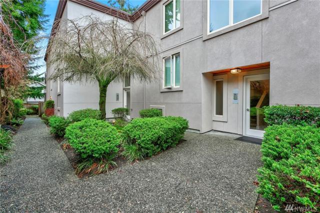 8503 Bowdoin Wy #104, Edmonds, WA 98026 (#1404452) :: McAuley Homes