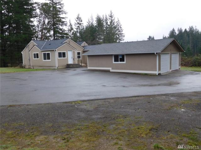 4618 Sunnyslope Rd SW, Port Orchard, WA 98367 (#1404456) :: Homes on the Sound