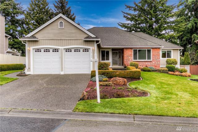 27108 37th Ave S, Kent, WA 98032 (#1404490) :: Better Homes and Gardens Real Estate McKenzie Group