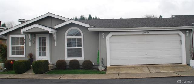 24028 222nd Place SE, Maple Valley, WA 98038 (#1404529) :: Homes on the Sound