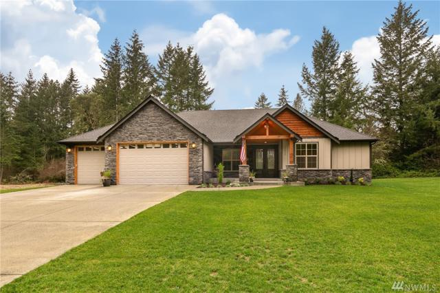 15812 Putters Place SW, Purdy, WA 98367 (#1404560) :: Ben Kinney Real Estate Team