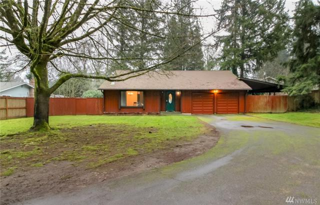 10425 SW Butte Dr, Lakewood, WA 98498 (#1404569) :: Homes on the Sound