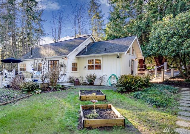 10459 Duncan Lane NE, Bainbridge Island, WA 98110 (#1404573) :: Homes on the Sound