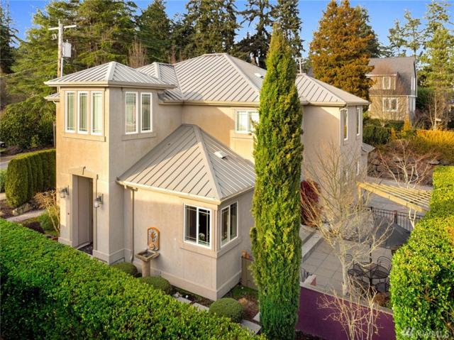 320 Wood Ave SW, Bainbridge Island, WA 98110 (#1404587) :: Better Homes and Gardens Real Estate McKenzie Group