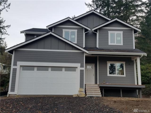 7109 81st Av Ct NW, Gig Harbor, WA 98335 (#1404595) :: Homes on the Sound