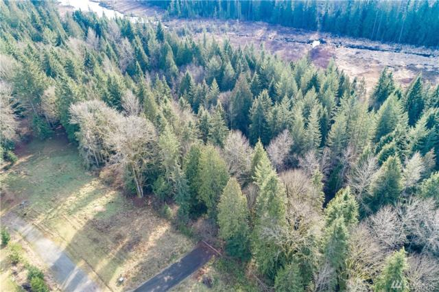0-Lot 4-6 194th Dr SE, Snohomish, WA 98290 (#1404603) :: Homes on the Sound