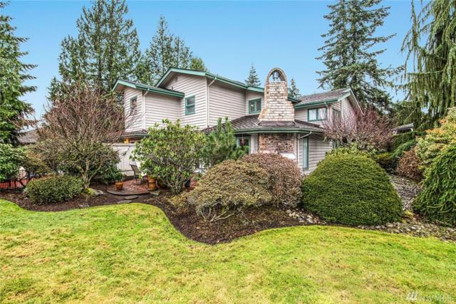 1824 Mill Fern Dr SE 30-1, Mill Creek, WA 98012 (#1404606) :: Real Estate Solutions Group