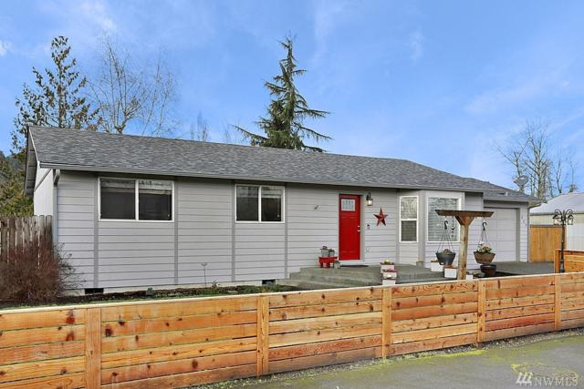 324 2nd Ave N, Algona, WA 98001 (#1404607) :: Homes on the Sound