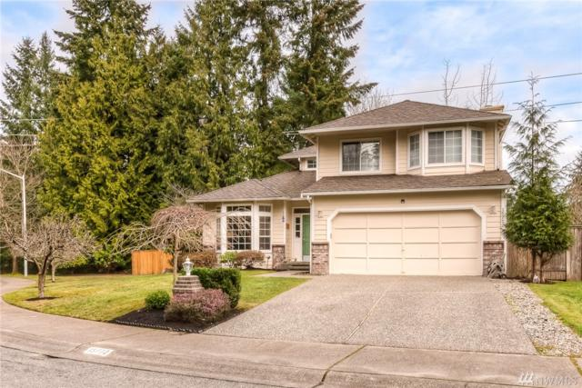 15772 111th Ave NE, Bothell, WA 98011 (#1404616) :: Homes on the Sound
