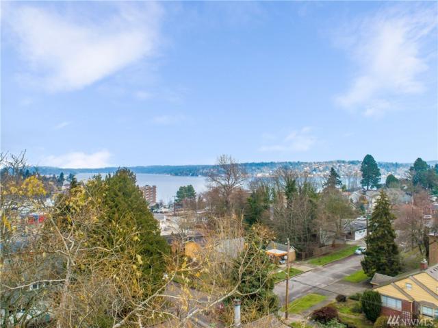 55-XX S Fletcher St, Seattle, WA 98188 (#1404628) :: Homes on the Sound