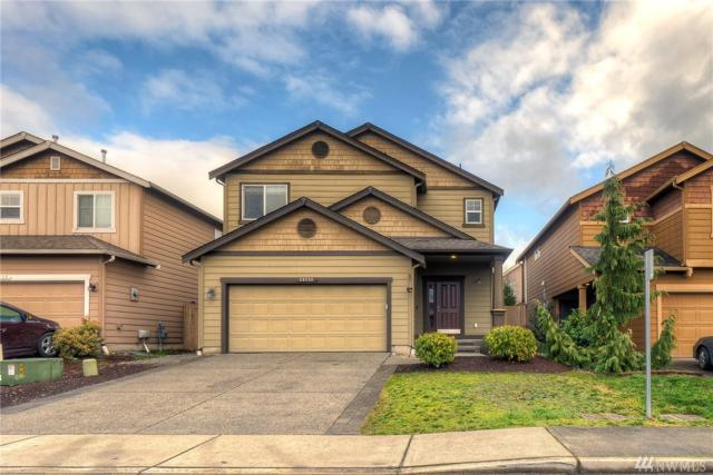 26238 241st Place SE, Maple Valley, WA 98038 (#1404632) :: KW North Seattle