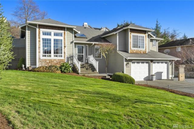 5535 Browns Point Blvd, Tacoma, WA 98422 (#1404634) :: Better Homes and Gardens Real Estate McKenzie Group