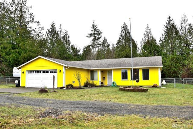 81 E Wokojance Lane, Shelton, WA 98584 (#1404640) :: Better Homes and Gardens Real Estate McKenzie Group