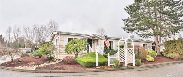 23710 Lake Dr W, Bothell, WA 98021 (#1404664) :: Homes on the Sound