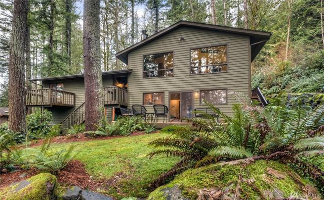 25172 SE 158 St, Issaquah, WA 98027 (#1404701) :: Homes on the Sound