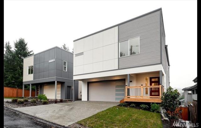 10312 NE 189th St B, Bothell, WA 98011 (#1404703) :: KW North Seattle