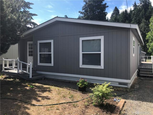 403 Madison Ave, South Cle Elum, WA 98943 (#1404704) :: Homes on the Sound