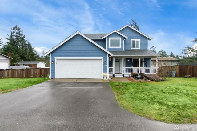 7174 E Fillmore St, Port Orchard, WA 98366 (#1404714) :: Better Homes and Gardens Real Estate McKenzie Group