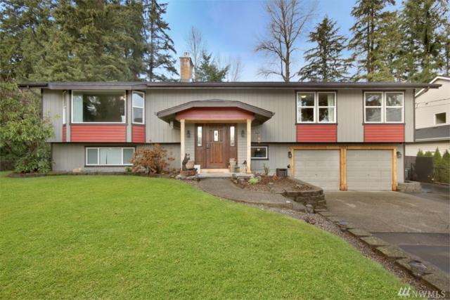 11017 42nd St Ct E, Edgewood, WA 98372 (#1404721) :: Sarah Robbins and Associates