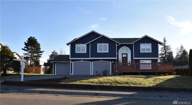 4306 174th Place SW, Lynnwood, WA 98037 (#1404733) :: Homes on the Sound