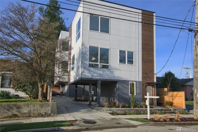 9213 15th Ave SW, Seattle, WA 98106 (#1404779) :: The Kendra Todd Group at Keller Williams