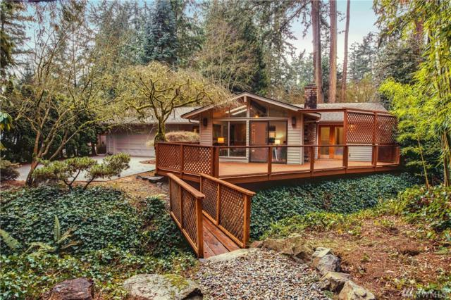 1755 168th Ave SE, Bellevue, WA 98008 (#1404780) :: Homes on the Sound
