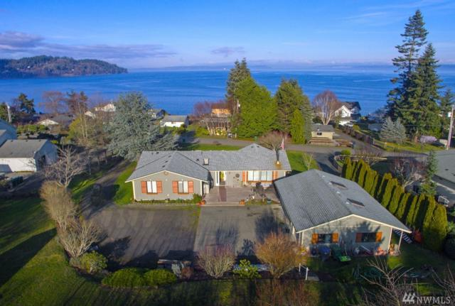 12333 NE Brigantine Ct, Kingston, WA 98346 (#1404796) :: Homes on the Sound