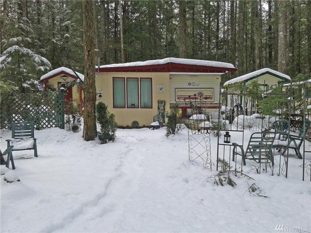 75-3 Schinn Canyon Cir, Deming, WA 98244 (#1404798) :: Crutcher Dennis - My Puget Sound Homes