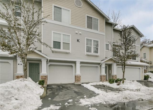 14007 69th Dr SE K3, Snohomish, WA 98296 (#1404830) :: Homes on the Sound