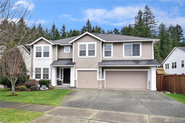 25936 234th Ave SE, Maple Valley, WA 98038 (#1404834) :: Homes on the Sound