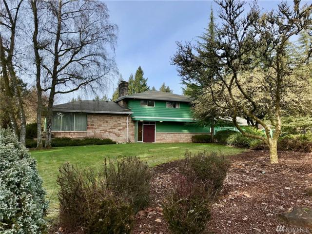 2909 Madrona Dr, Longview, WA 98632 (#1404861) :: Real Estate Solutions Group