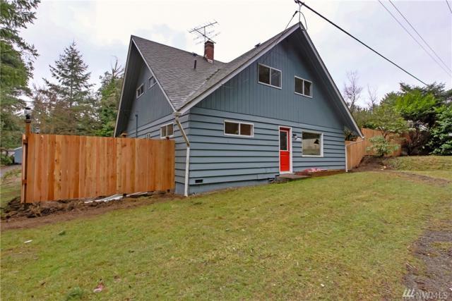 2443 NE Riddell Rd, Bremerton, WA 98310 (#1404868) :: Ben Kinney Real Estate Team