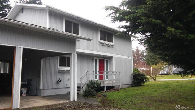 833 19th St, Port Townsend, WA 98368 (#1404886) :: Homes on the Sound