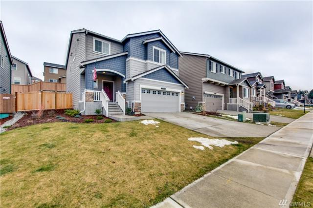 4811 53rd Ave W, University Place, WA 98467 (#1404909) :: Hauer Home Team