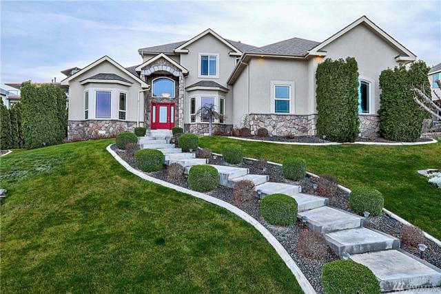 473 Adair Dr, Richland, WA 99352 (#1404914) :: Commencement Bay Brokers